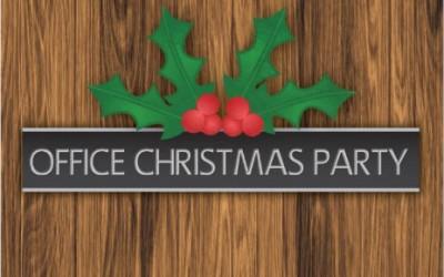 Pars celebrates Christmas
