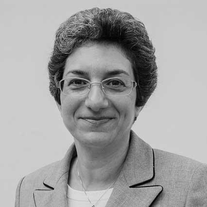 Mariet Michaelian